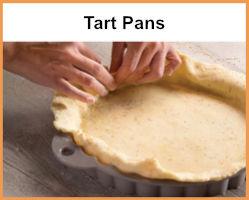 Tart Pans