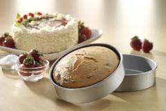 USA Pan Round Cake Pans