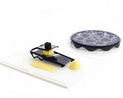 Mastrad Top Chips Maker and Slicer Set