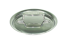 """All-Clad d5 Brushed Stainless 6"""" Lid"""