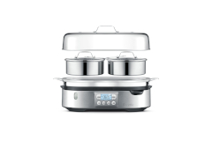 Breville the Steam Zone Food Steamer