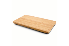 Breville Cutting Board for Smart Oven