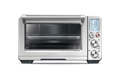 Breville The Smart Oven Air with Element IQ