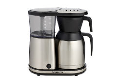 Bonavita 8 Cup Coffee Maker with Thermal Carafe