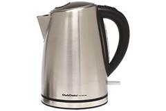 Chef'sChoice 681 International Cordless Electric Teakettle
