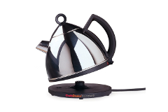 Chef'sChoice Electric Tea Kettle 685