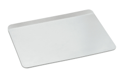 """Cuisinart Chef's Classic™ 17"""" Cookie Sheet"""