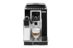 De'Longhi Magnifica S Smart Stainless Steel Super Automatic Espresso/Cappuccino Machine