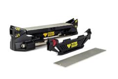 Darex Work Sharp Guided Sharpening System