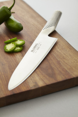 Global Chef's Knives
