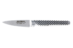 Global 3 Inch Paring Knife