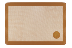 Mrs. Anderson's Full Size Silicone Baking Mat