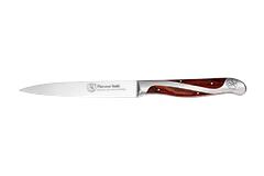 """Hammer Stahl 4.5"""" Utility Knife"""