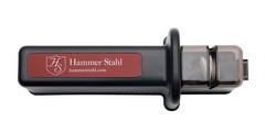 Hammer Stahl Handheld Sharpener