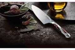 Hammer Stahl Chef's Knives