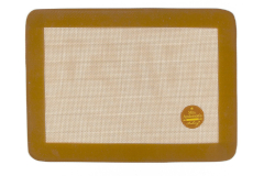 """Mrs. Anderson's Silicone Baking Mat 7 7/8"""" x 10 7/8"""""""