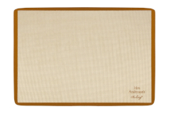 """Mrs. Anderson's Silicone Bread Crisping Mat 11 5/8"""" x 16 1/2"""""""