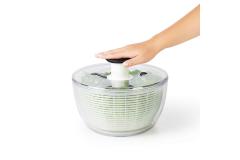 OXO Good Grips Salad Spinner White