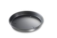 """USA Pan 12"""" Deep Dish Pizza Pan"""