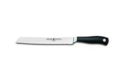 Wusthof Grand Prix II Bread Knife 8 inch