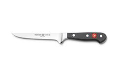 Wusthof Classic Boning Knife - 5 inch