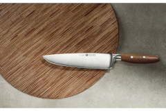 Wusthof Epicure Chef's Knives