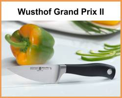 Grand Prix II Collection